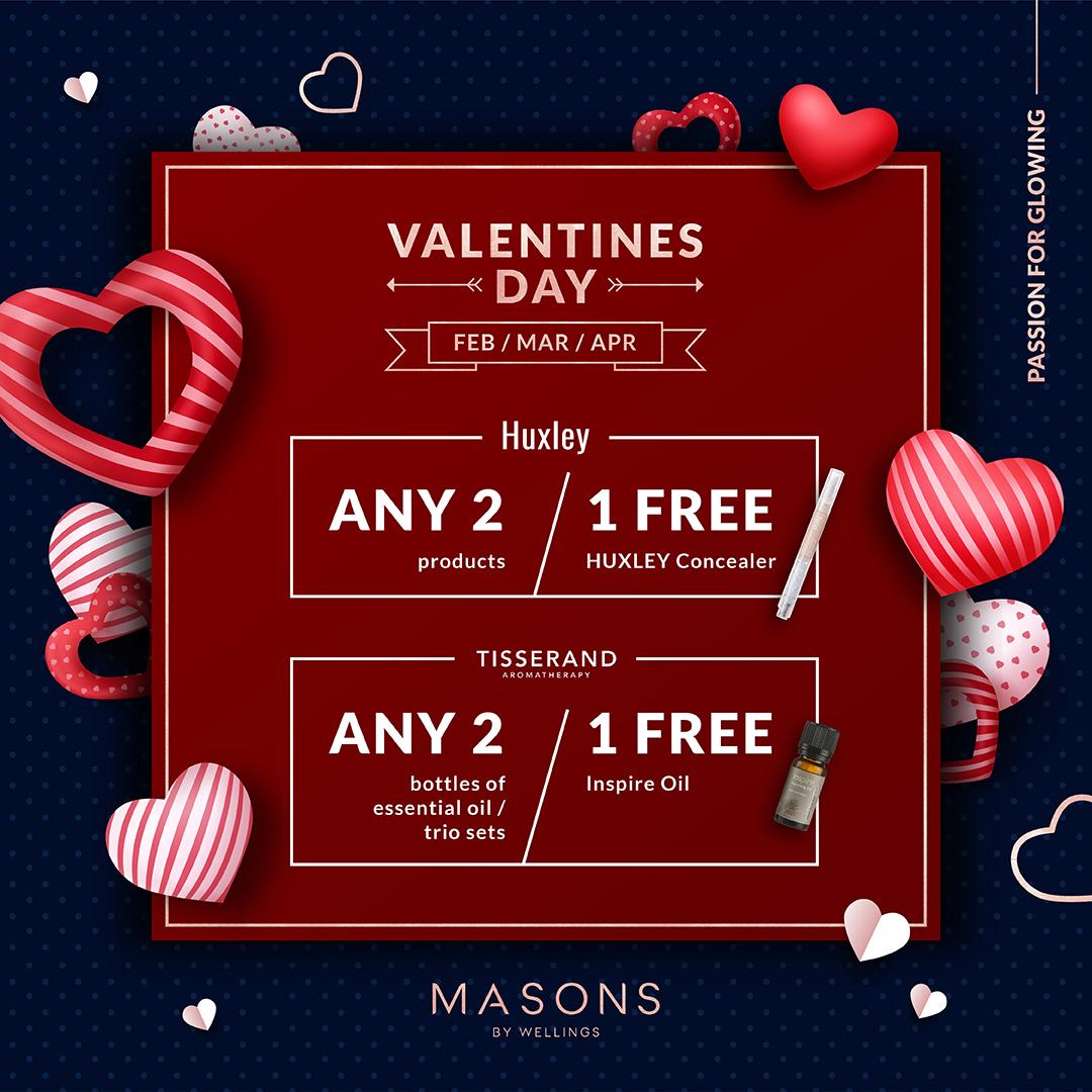 masons-valentine