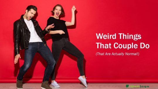 weird-things-couple-do