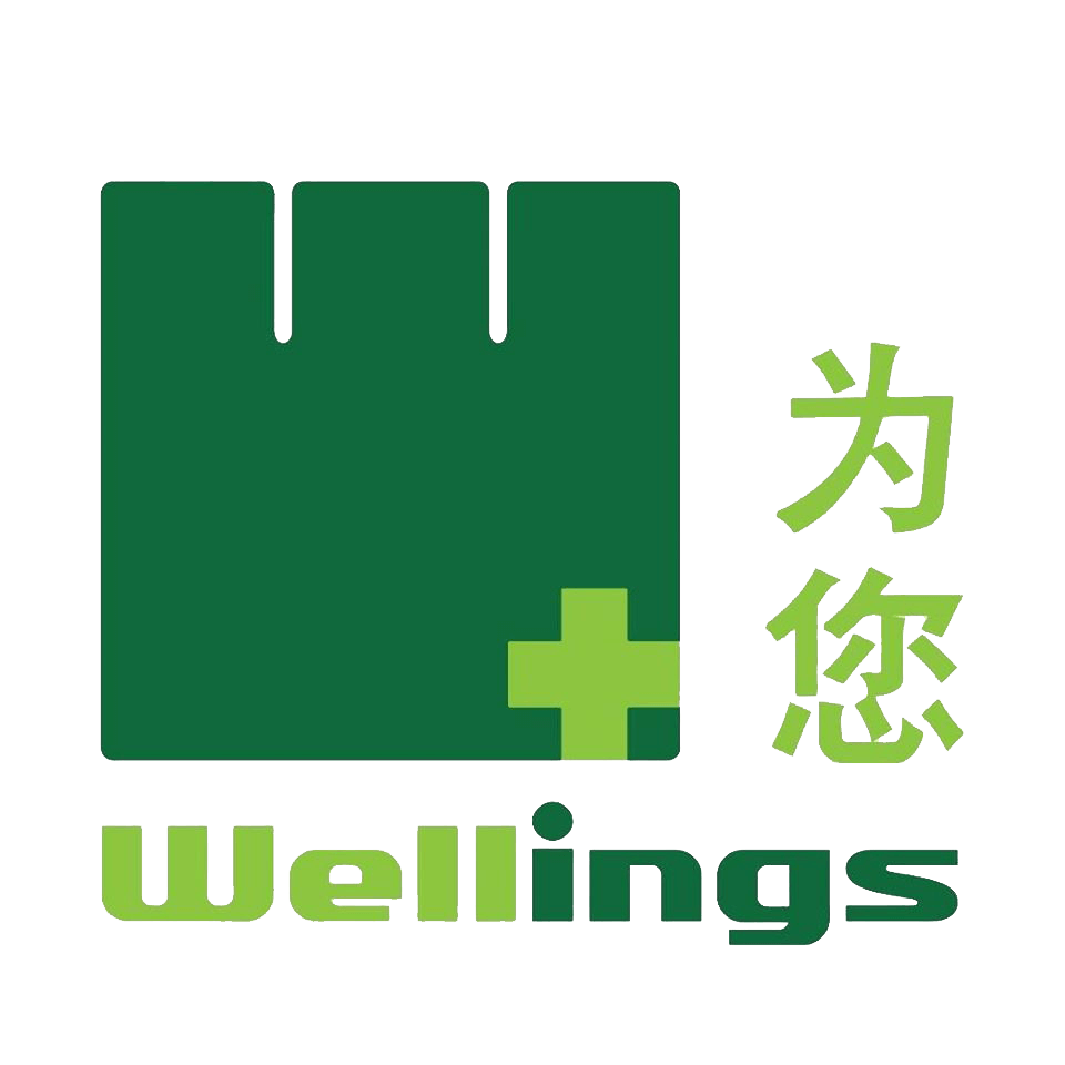 wellings-pharmacy-logo