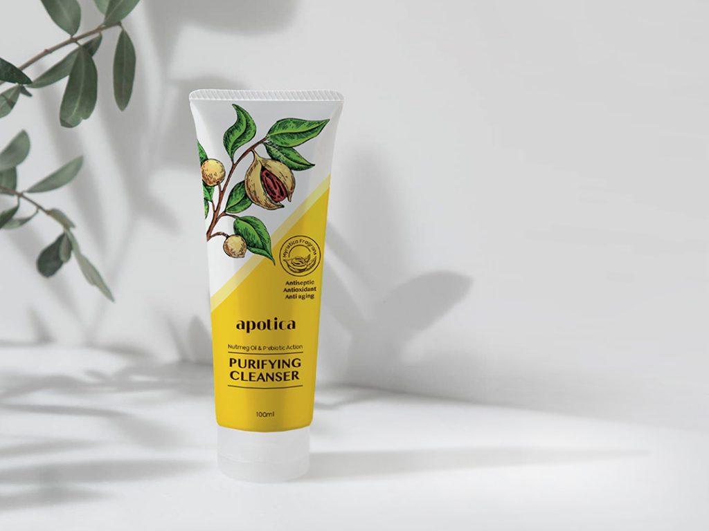 apotica-cleanser