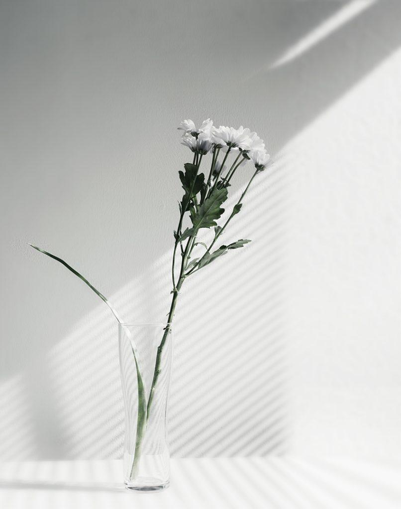white-flower-masons