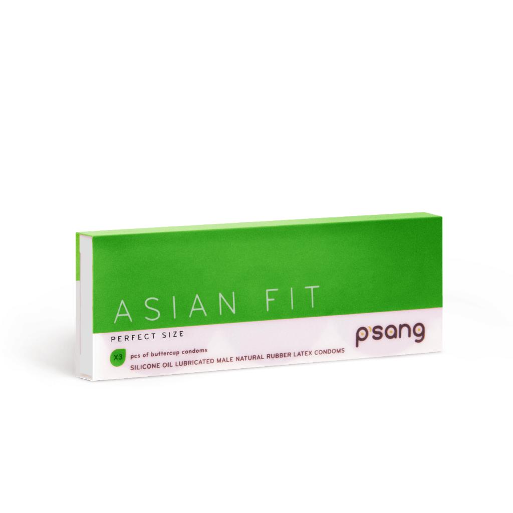 psang-asian-condom