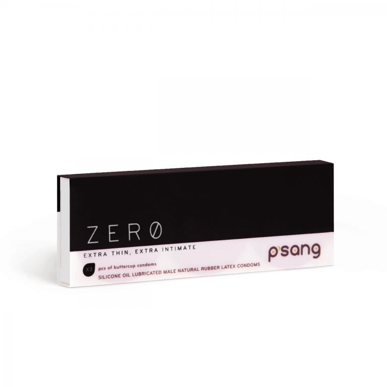 psang-zero-condom