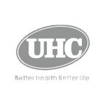 uhc-wellings