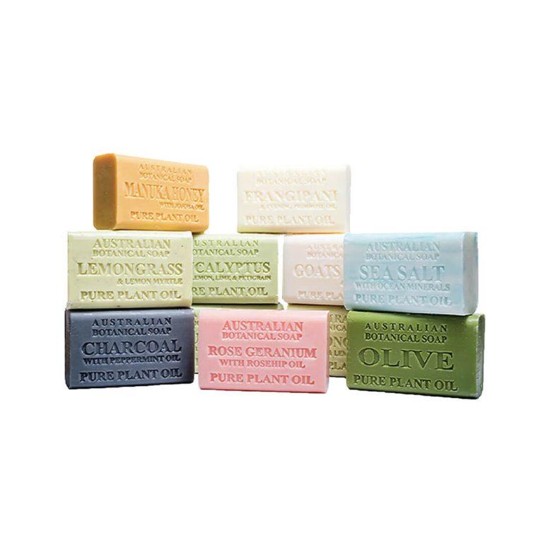 australia-botanical-soap