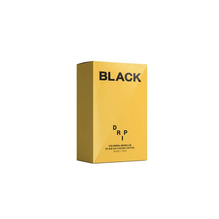 black-drip-pharmacy