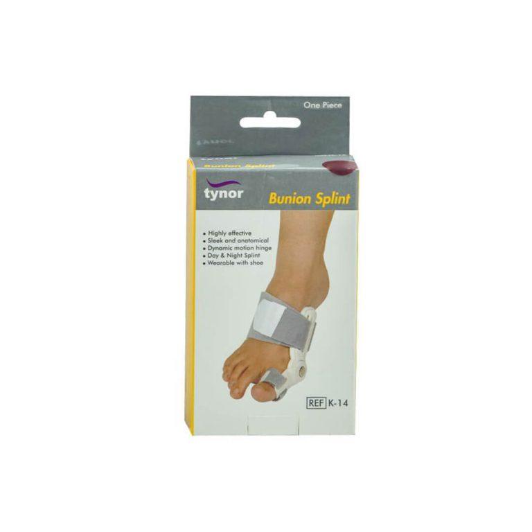 tynor-bunion-splint