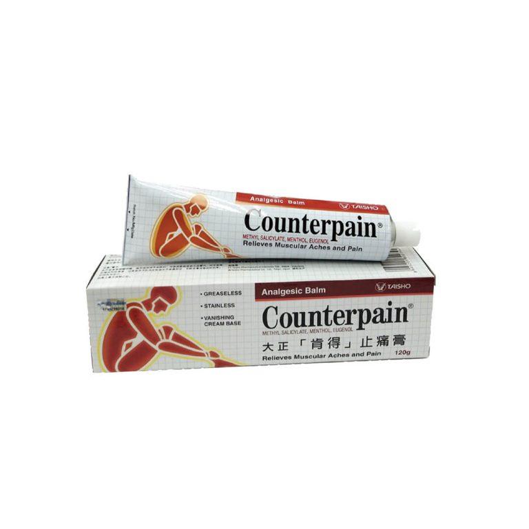 counterpain-analgesic-pharmacy