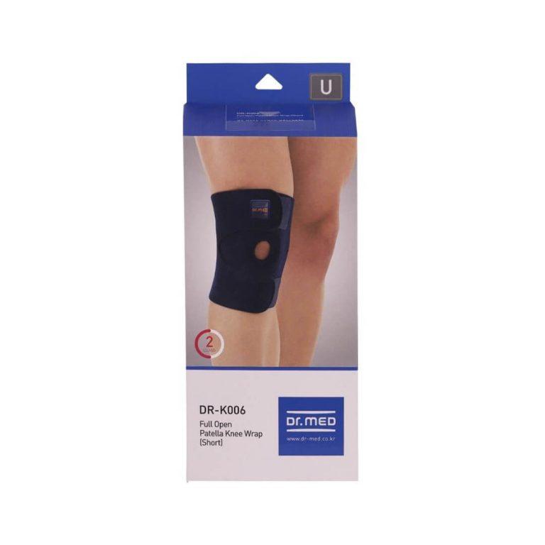 dr-med-patella-knee-wrap