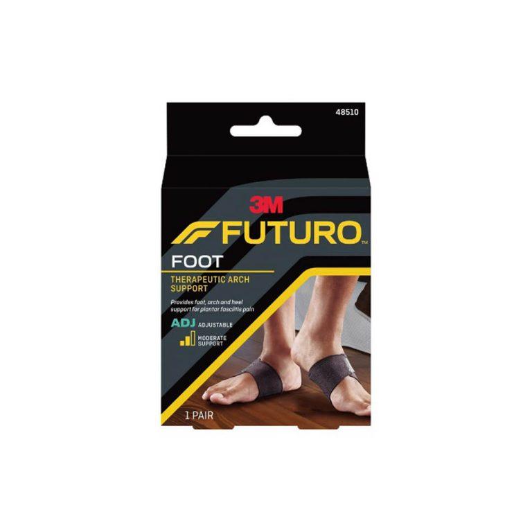 futuro-therapeutic-arch-support