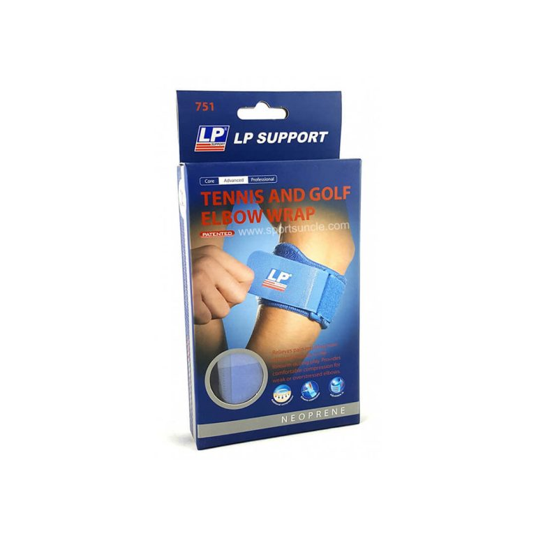 lp-tennis-golf-elbow-support