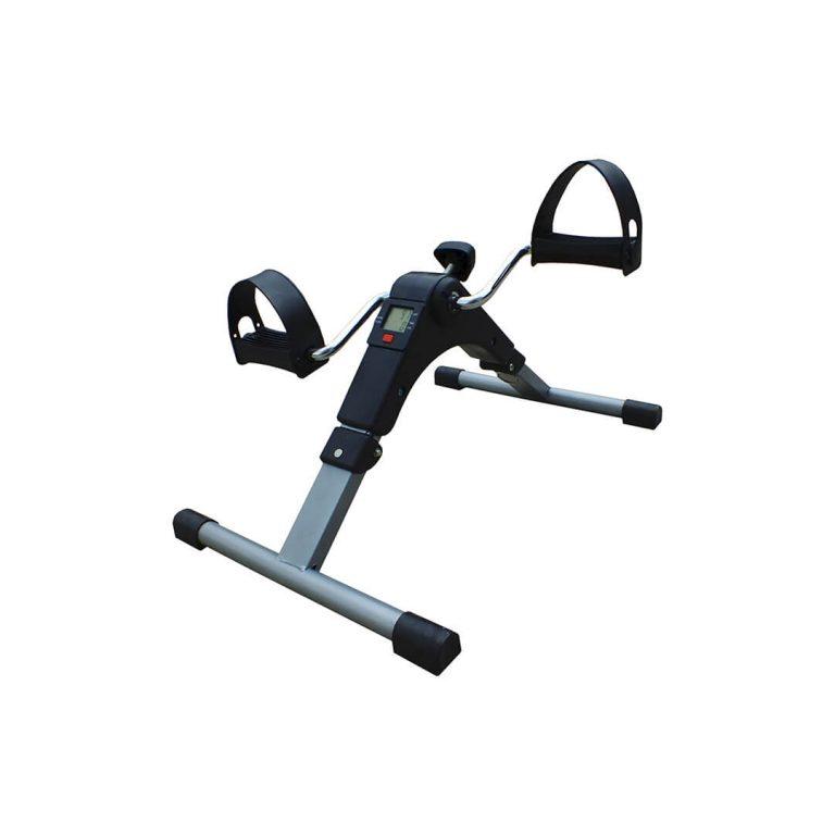foldable-pedal-exerciser