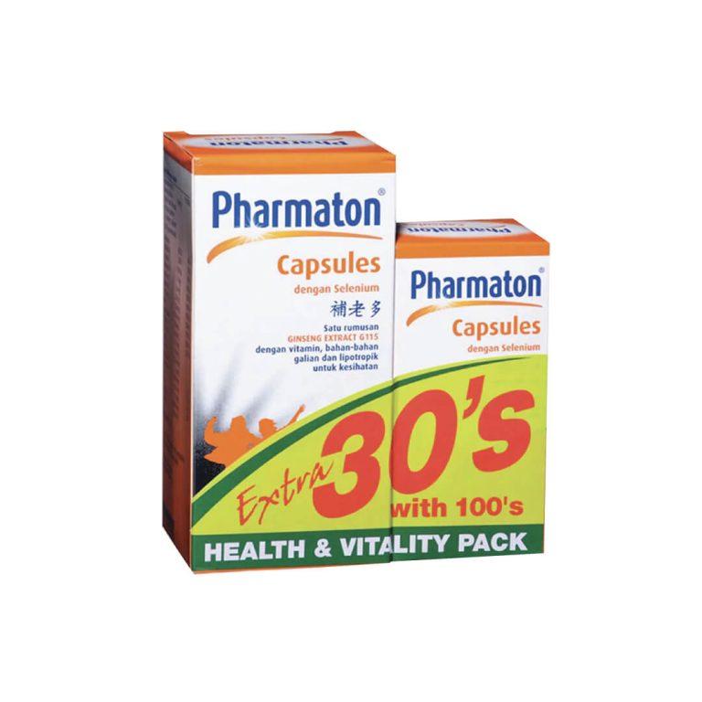 pharmaton-capsules-pharmacy
