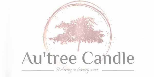 autree candle
