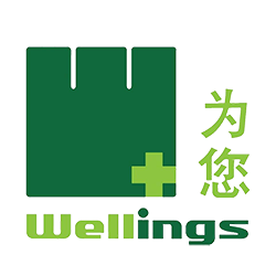 Wellings Malaysia