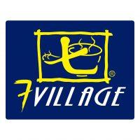 7 Village Logo