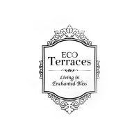 ecoterraces-wellings-elite