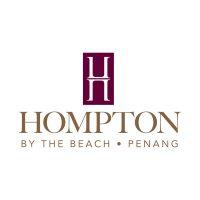 hompton-wellings-elite