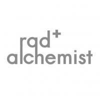 rad alchemist
