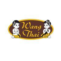 wangthai-wellings-elite